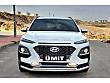 ÜMİT AUTO-ELİTE SMART-BOYASIZ-150.000TL KREDİ KULLANDIRIZ Hyundai Kona 1.6 CRDI Elite Smart