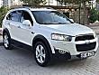 2012 MODEL Chevrolet CAPTİVA LTZ 7 KİŞİLİK OTOMOBİL SEDEFLİ RENK Chevrolet Captiva 2.0 D LTZ - 3090418