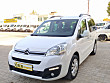 2017 CITROEN BERLINGO 1.6 SELECTION FULL - 4145103
