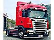 AKBULUTLAR dan 2011 MODEL SCANİA HAYLAYN HATASIZ ORJİNAL Scania G 420 - 2014460