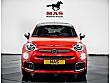 MAS OTODAN 2020 MODEL 0 KM 500X 1.3 SPORT DCT 150 HP CAM TAVAN Fiat 500 X 1.3 Sport - 334258