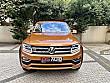 2019 HATASIZ BOYASIZ TRAMERSİZ AMAROK 4X4 31.000 KM FULL Volkswagen Amarok 3.0 TDI Canyon