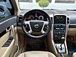 HATASIZ-BOYASIZ-KAYITSIZ TAM DOLU Chevrolet Captiva 2.0 D LT High - 3920883
