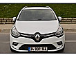 18 KDV DAHİL HATASIZ 57BİNDE LED CLİO SPORTOURER NERGİSOTOMOTİV Renault Clio 1.5 dCi SportTourer Touch - 1040318