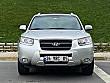 7 KİŞİLİK 4X4 ISITMA DİZEL OTOMATİK SANTA FE DERİ NERGİSOTOMOTİV Hyundai Santa Fe 2.2 CRDi - 4465171