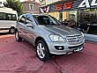 ES AUTO DAN MERCEDES ML320 CDİ 4 MATİC ORJİNAL 216.000 KM Mercedes - Benz ML 320 CDI - 4311702