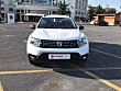2020 Model 0 km Dacia Duster 1.5 BlueDCI Comfort - 0 KM - 1146260
