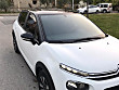 SAHIBINDEN CITROEN C3 1.2 PURETECH FEEL 2019  EKIM  MODEL - 2711425