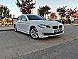 HATASIZ   BOYASIZ   2012   5.20D   PREMiUM   BEYAZ İÇİ BEJ   BMW 5 Serisi 520d Premium - 1482268