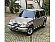 SUZUKİ VİTARA 2000 MODEL OTOMATİK BENZİN 4X4 TRAMERSİZ-ERAD AUTO Suzuki Vitara 1.6 JLX - 3416898