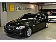 CEMautomotive-BOYASIZ 2013 BMW 520D-BAYİ-VAKUM-PERDE-SUNROOF BMW 5 Serisi 520d Premium - 139192