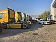 ÇETİNKAYA DAN 2008 MODEL R SCANİA RÖTAR KLIMA TEK GİRİŞ EURO 3 Scania G 420 - 409662