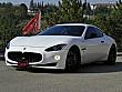 2008 MODEL MASERATİ 4.2 GRANTURİSMO 405 BG 115.000 KM DE Maserati GranTurismo 4.2 - 4064958