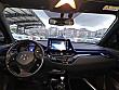 BOYASIZ TRAMERSİZ ÇİFT RENK 24000 KM C-HR Toyota C-HR C-HR 1.2 Turbo Dynamic - 1216927