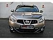 2011 MODEL NİSSAN QASHQAİ 1.5 DCİ TEKNA PAKET   EKSTRALI Nissan Qashqai 1.5 dCi Tekna - 1206302