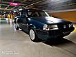 birrmotors dan 1992 model orjinal 144.000km de boya değşen yok Fiat Tempra 1.6 SX - 1861514