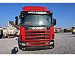 AKSOY OTOMOTİV A.Ş DEN 2004 SCANİA G 420 Scania G 420 - 1322086