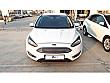OVALI FORD-FİAT BAYİNDEN FORD FOCUS 1.6 TDCİ TİTANİUM MANUEL FORD FOCUS 1.6 TDCI TITANIUM