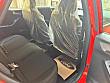 ERDOĞANLARDAN 2020 MODEL FORD PUMA 0 KM Ford Puma 1.0 EcoBoost Style