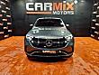CARMIX MOTORS 2020 MERCEDES BENZ EQC 400 SELENIT GRI - DISTRONIC Mercedes - Benz EQC 400 - 682908
