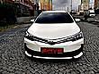 TOYOTA COROLLA 2016 LPG Lİ TAM BAKIMLI SORUNSUZ -30DK KREDİLİ- Toyota Corolla 1.33 Life - 4298226