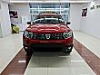 2020 MODEL SIFIR DUSTER AYNI GÜN TESLİM GERİ GÖRÜŞ HARİTA EN FUL Dacia Duster 1.6 Sce Prestige - 328663