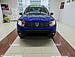 2020 MODEL SIFIR DUSTER AYNI GÜN TESLİM GERİ GÖRÜŞ HARİTA EN FUL Dacia Duster 1.6 Sce Prestige - 445491
