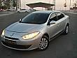 AYTEKİN AUTO DAN TEMİZ OTOMATİK 110LUK FULENCE Renault Fluence 1.5 dCi Business - 2433565