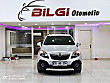 Bilgi Otomotivden Opel Mokka 1.6 CDTI Enjoy Otomatik Orjinall Opel Mokka 1.6 CDTI  Enjoy - 1553811