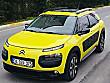 2015 C4 CACTUS SHİNE DİZEL OTOMATİK ÖZEL RENK HATASIZ BOYASIZ Citroën C4 Cactus C4 Cactus 1.6 e-HDi Shine - 2632835