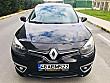 2015 FLUANCE İCON DİZEL OTOMATİK KAZASIZ MASRAFSIZ KREDİYE UYGUN Renault Fluence 1.5 dCi Icon - 4377291