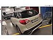 2017 Vitara 1.6 GLX Otomatik vites 4x4 Suzuki Vitara - 2087336