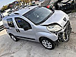 AKDOĞAN DAN 2009 MODEL OTOMATİK PEUGEOT BIPPER KOMBI 1.4 HDI Peugeot Bipper
