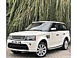 2011 RANGE ROVER SPORT 3.0TDV6 ORJİNAL AUTOBİOGRAPHY 238.000KM Land Rover Range Rover Sport 3.0 TDV6 Autobiography - 3072092