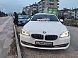 F10 YENİ KASA  BMW 5.20 DİZEL -EXECLUSİVE- MASRAFSIZ-BAKIMLI BMW 5 Serisi 520d Exclusive