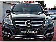 BAYİİ ÇIKIŞLI-CAM TAVANLI-TAM FULL GARAJ ARABASI...    Mercedes - Benz GLK 220 CDI Premium - 3290887