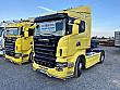 ÇETİNKAYA DAN 2006 MODEL EURO 3 SCANİA RÖTARDAR VE KLIMALI Scania R 420 - 1280354