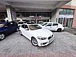 BOYASIZ TRAMERSİZ SUNROOFLU IŞIK PAKET BMW BMW 1 Serisi 118i Joy Plus - 3046683