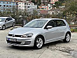 2013 GOLF 1.4 TSİ COMFORTLİNE OTOMATİK VİTES ORJ.53 BİN KM DE Volkswagen Golf 1.4 TSI Comfortline - 4541223