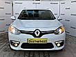 2015 MODEL FLUENCE 1.5 DCI ICON TAKAS DESTEĞİ VE KREDİ İMKANI. Renault Fluence 1.5 dCi Icon - 2821849