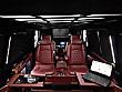 TRANSPORTER   FULL VİP   MAKAM   TV   RECARO   ÇİFT RENK Volkswagen Transporter 2.4