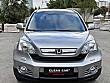 CLEAN CAR HONDA CR-V OTOMATİK VİTES EXECUTİVE 2.0İ LPG Lİ Honda CR-V 2.0i Executive - 449219