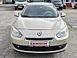 ZENGİN den  BAKIMLI 2010 RENAULT FLUENCE 1.5 DCI EXPRESSION Renault Fluence 1.5 dCi Expression - 3773363