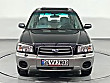 DEĞİŞENSİZ PERİYODİK BAKIMLI OTOMATİK DÜŞÜK KM SUBARU FORESTER Subaru Forester 2.0 X - 525768