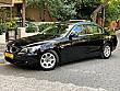 2006 BMW 5.20d PREMIUM SUNROOF XENON DERİ MAKAM PERDE 120.000KM BMW 5 Serisi 520d Premium - 3286223