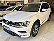 EMSALSİZ HATASIZ HAYALET CAM TAVAN.. Volkswagen Tiguan 2.0 TDI Comfortline - 4721669