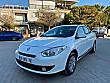 2012 MODEL FLUANCE 1.5 DİZEL Renault Fluence 1.5 dCi Business - 3225531