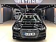 2018 A4 2.0TDI DESIGN-KAYAR LED-MATRIX FAR-HATASIZ-BOYASIZ Audi A4 A4 Sedan 2.0 TDI Design