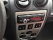 SEDA OTODAN SATLIK Dacia Logan 1.5 dCi Van Ambiance