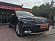 ÖZEL SİPARİŞ HATASIZ TİGUAN   ARCANLAR   Volkswagen Tiguan 1.4 TSI Comfortline - 3374447